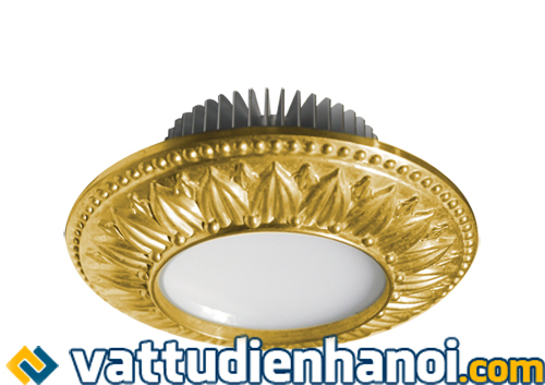den-downlight-led-roman-eld2003