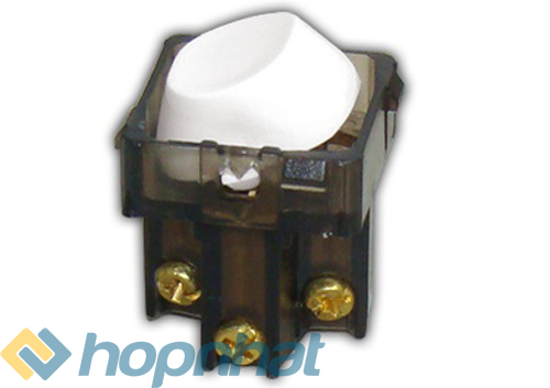 hat-cong-tac-2-chieu-10a-roman-seriesa-c-r5802